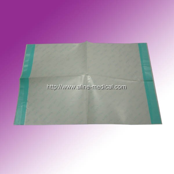 Medical Operation Thin Film