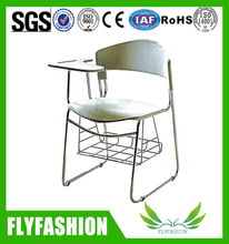 Training Tables&chairs (SF-39F)