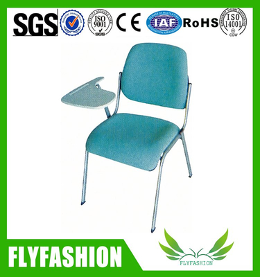 Training Tables&chairs (SF-29F)