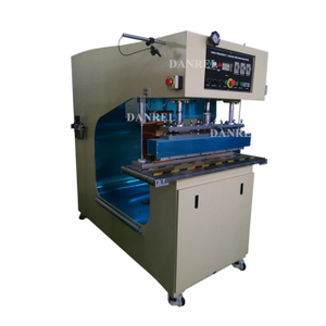 PVC Membrane High Frequency Welding Machine