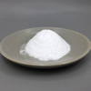 Activated Zeolite Powder