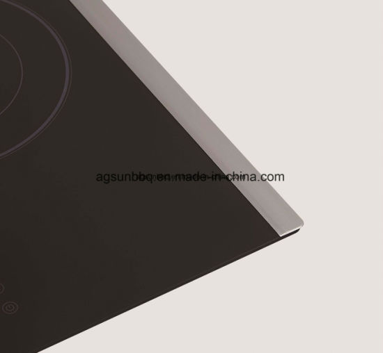 Kitchen Cooktop electric Induction Hob