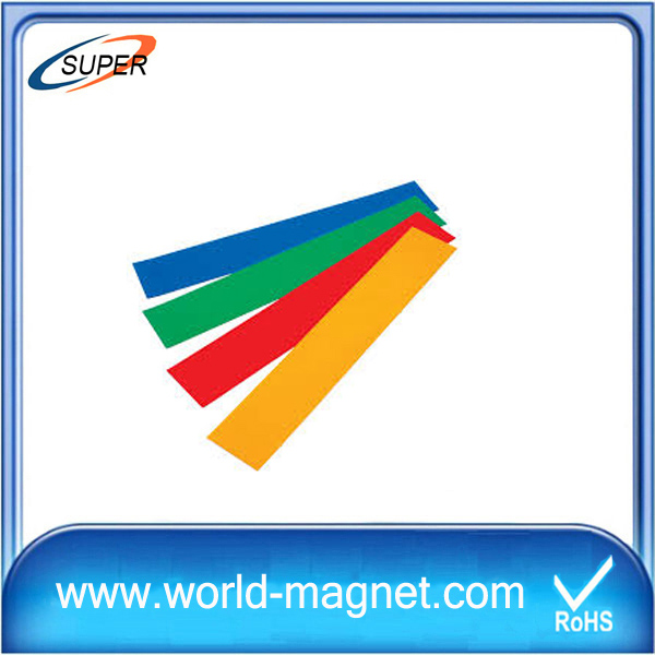 price strip adhesive rubber