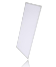 72W Slim Side-lit LED Panel (600 x 1200mm)