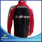Men's Windproof and Breathable Cycling Jacket