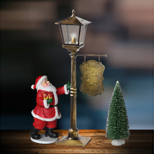 Table Light Mini Led Christmas Light Festival Decorating Light
