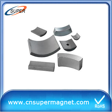 2015 Newest permanent samarium cobalt magnets smco for sale