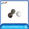 Promotional 5*4mm Permanent disc ndfeb magnets