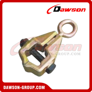 DSAPC012 Dawson Clamp