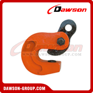 Reversal Lifting Clamp