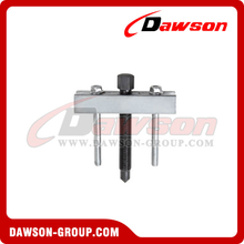DSTD1508 Timing Gear Puller