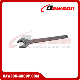 DSTD1206 Single Open Ended Spanners