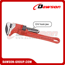 DSTD0508 Spud Wrench