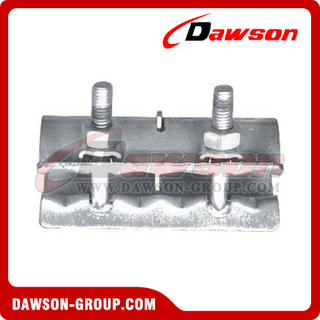 DS-A092 Swivel Coupler