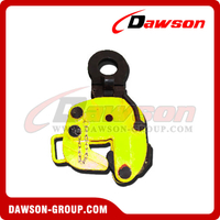 DS-QYB Type Steel Plate Clamp