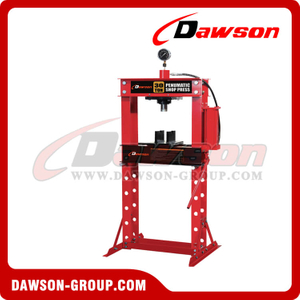 DSTY30001(DSD53002) 30Ton Hydraulic Shop Press