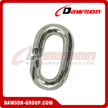 Stainless Steel C Links