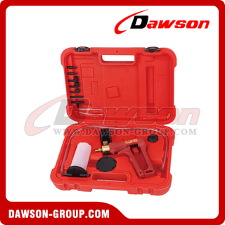 DSHS-A998 Other Auto Repair Tools