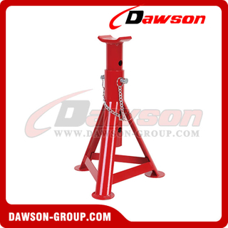 DST41507G Foldable Jack Stand