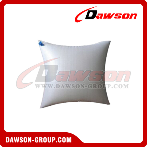 Air Dunnage Bags