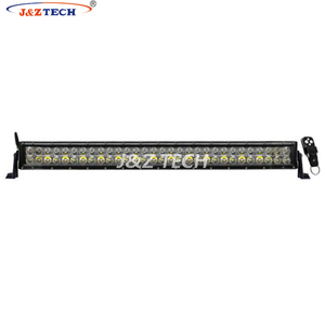 180 W 31.5inch Two row led working lightbar
