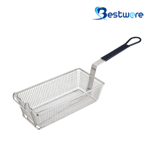 Fryer Basket - BTW50124P