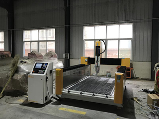 High Z axis cnc router.jpg