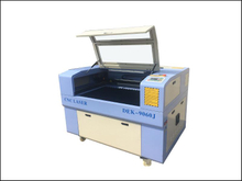 Wood laser engraving machine for sale