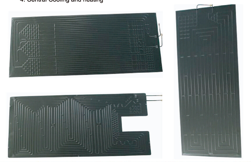 panneau solaire thermo dynamique acheter panneau solaire panneau solaire thermo dynamique. Black Bedroom Furniture Sets. Home Design Ideas