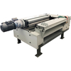 Ce Certification and Debarkers Type Tree Bark Peeling Machine