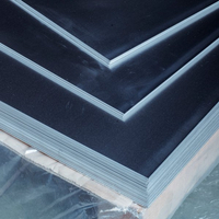 Superior Forming 1.27mm Aluminum Bare Sheet 1100 O