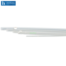 Disposable Surgical Tube