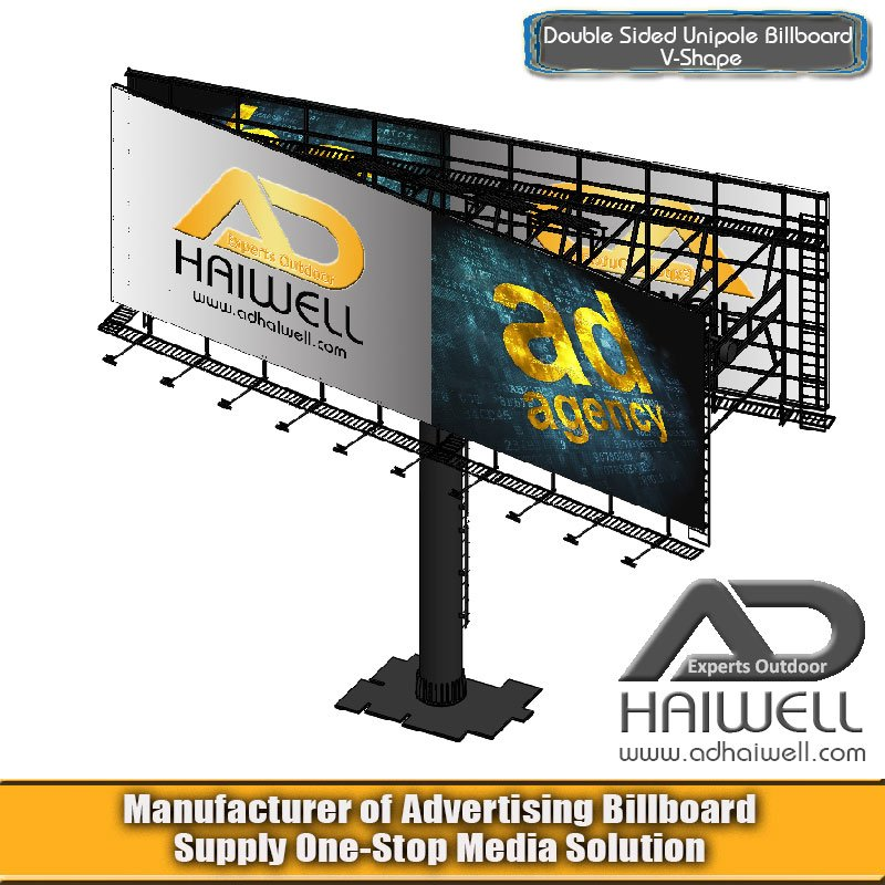 Double-Sided-Unipole-Billboard.jpg