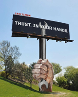 //a0.leadongcdn.com/cloud/ikBqjKpkRikSqiprnkjo/34-Trust-in-your-hands-billboard.jpg
