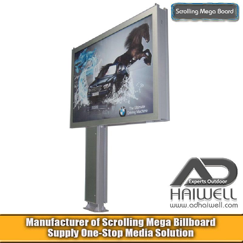 Scrolling-Mega-Bcklit-Billboard-01.jpg