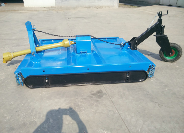 Tractor rotary mower for sale rotary mower manufacturer