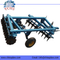 Heavy Duty Disc Harrow LCBB