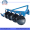Four disc plow 1LY-425