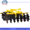 Light Duty Disc Harrow