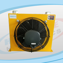 AH1012T Series Air Cooler
