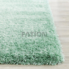 5'×8' Popular Indoor Area Rug Thick Shaggy Carpet
