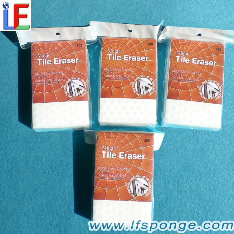 Magic Tile Eraser Buy Product On Life Nano Plastic