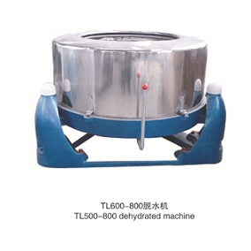 Hydro Extractor 90kg