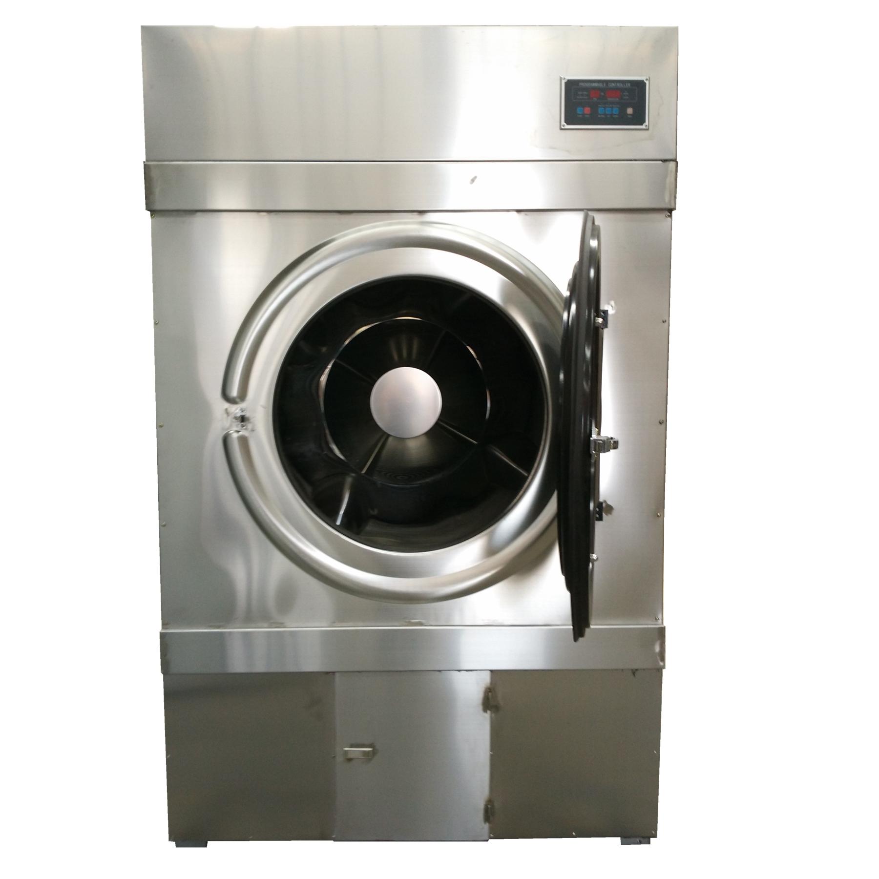 Lpg drying tumbler 35kg buy tumbler dryer natural gas dryer gas lpg drying tumbler 35kg publicscrutiny Gallery