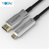 High Quality 1080P 4K*2K Type C to HDMI Cable