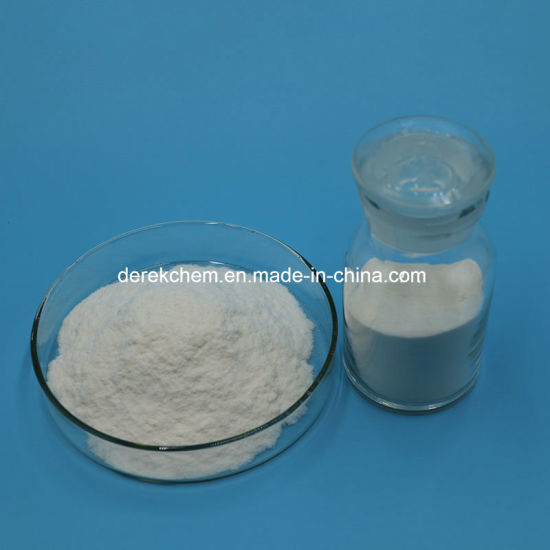 Additive HPMC Used in Cement