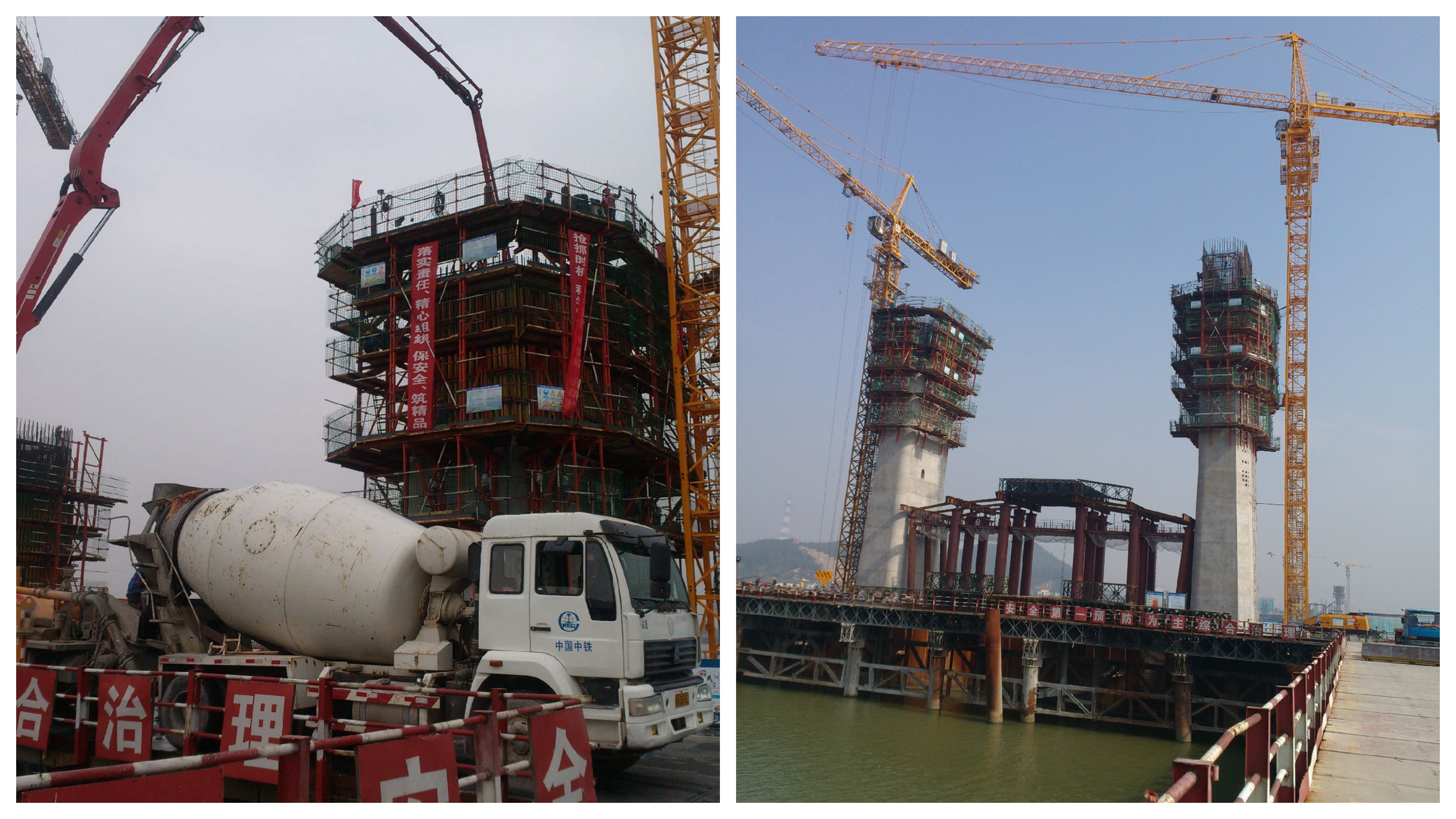 NGM projects application_Jiangshun Bridge2
