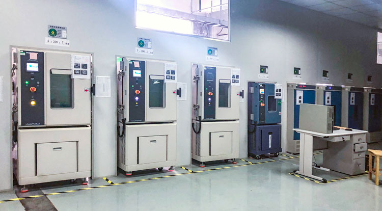 High-and-Low-Temperature-Explosion-proof-Test-Chamber