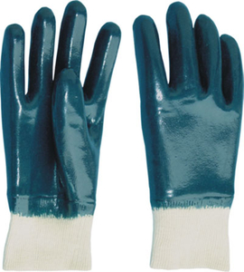 3302 nitrile gloves