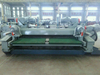 Hot Sale Automatic CNC Control 8 Feet Log Wood Veneer Peeling Line From China